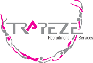 Trapeze Recruitment
